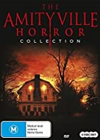 Amityville Horror Collection/ [DVD]