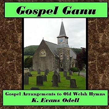 Gospel Ganu