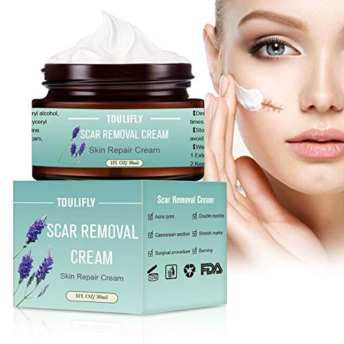 Scar Cream Scar Removal Scar Treatment Scar Removal Cream Scar