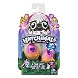Spin Master Hatchimals CollEGGtibles 2 Pack + Nest - Season 4...