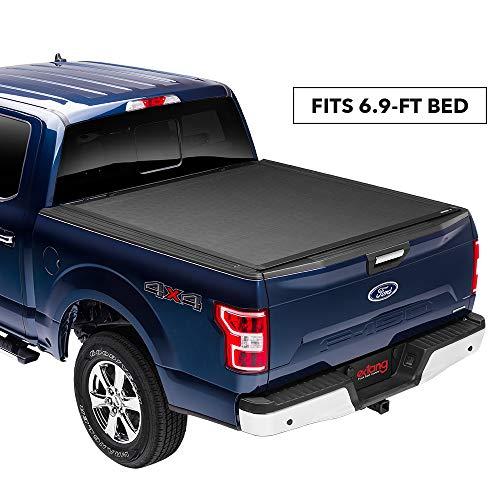 Sonnenschutz Autosonnenschutz Scheibentönung Sonnenschutzfolie Dodge Caliber