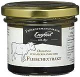 ENGLERT Rindfleischextrakt/Glas, 1er Pack (1 x 100 g)