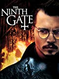 The Ninth Gate