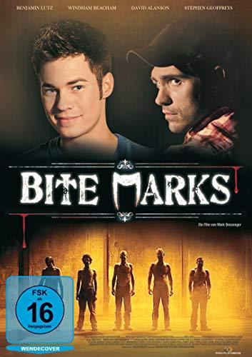 BITE MARKS (OmU)