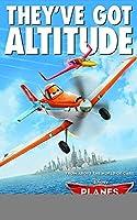古典的なパズル家族教育楽しいゲームおもちゃの飛行機映画のポスター1000個のパズルゲーム大人の子供たちの挑戦不可能