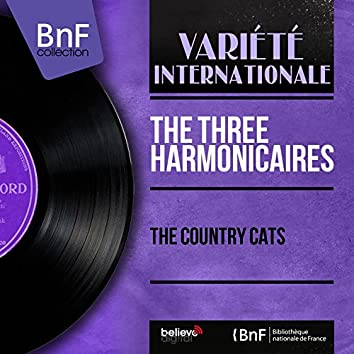 The Country Cats (Mono Version)