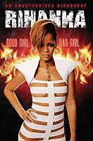 Rihanna: Good Girl, Bad Girl [DVD] [Import]