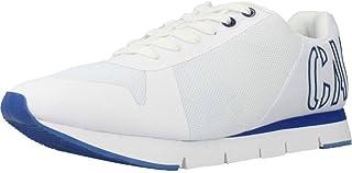 a6f995d16b Amazon.it: scarpe bianche uomo - Calvin Klein