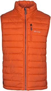 Gerbing Gyde Calor Heated Puffer Vest, Olive - 7V Battery