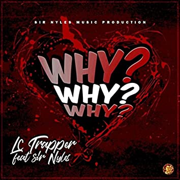 Why? Why? Why? (feat. Sir Nyles)