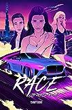 Race: The Beast of Dubai (English Edition)