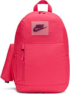 Nike Nike Elemental Kids' Graphic Backpack