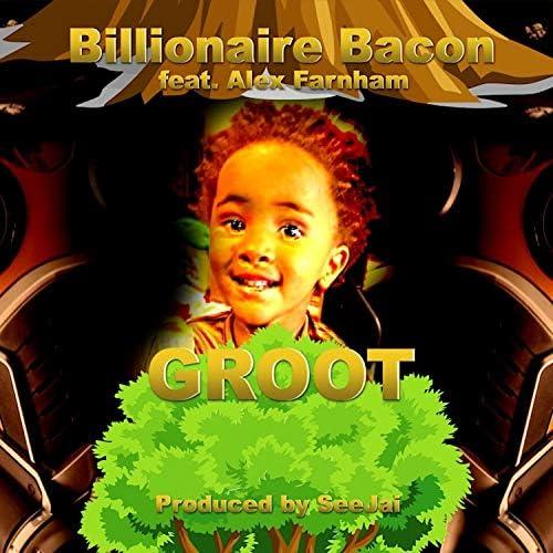 Billionaire Bacon