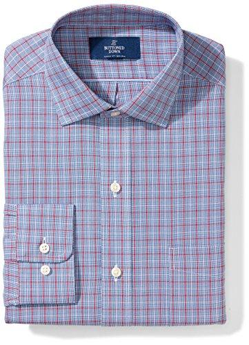 Men's Big & Tall Dress Shirts
