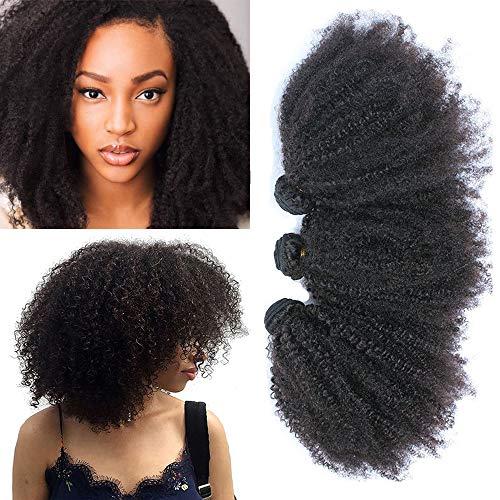 comprar pelucas kinky curly
