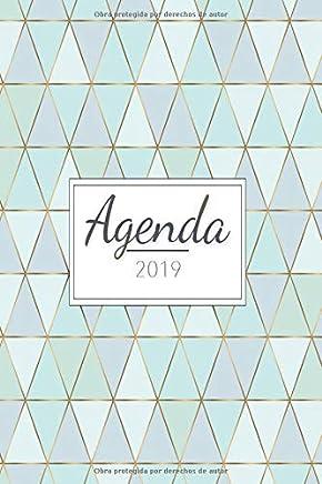 Amazon.es: agenda anillas: Libros