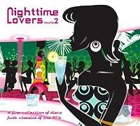 Nighttime Lovers 2