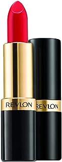 Revlon Super Lustrous Shine Lipstick - 3.7 g, 830 Rich Girl Red