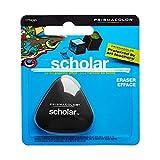 Prismacolor Scholar Latex-Free Eraser, 1-Count
