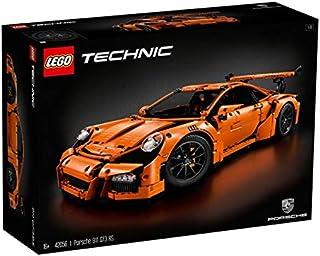 LEGO 42056 Technic Porsche 911 GT3 RS V29