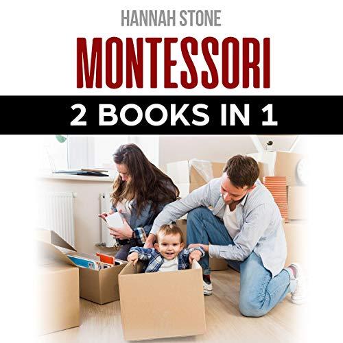 Montessori - Two Books in One Titelbild