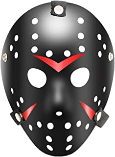 lv jason mask