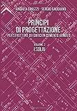Principi di progettazione per strutture di edifici in cemento armato: I solai (Volume 2)