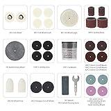 Zoom IMG-1 set di accessori multiuso meterk