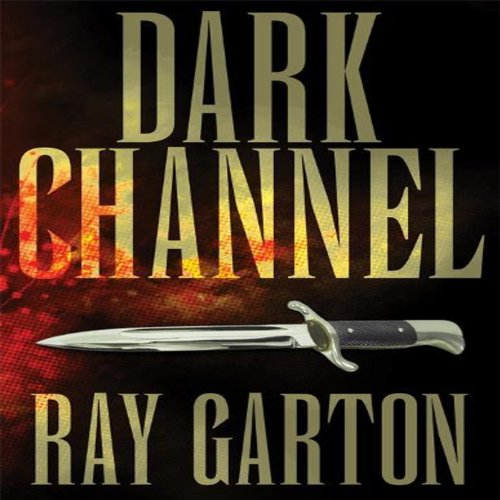 Dark Channel cover art