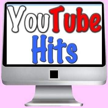 Youtube Hits