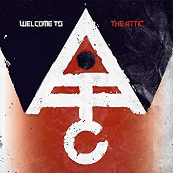 Welcome to the Attic