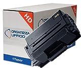 Organizza Ufficio O-MLT-D203L V2, D203L V2, Compatibile con Samsung PRO Xpress SL-M3320ND, SL-M3370FD, SL-M3820DW, SL-M3870FW, SL-M4020ND, SL-M4070FR, Durata: 5000 copie al 5% di Copertura.