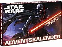 Windworks 52106 Adventskalender Star Wars