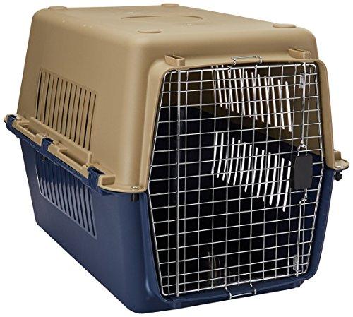 transportadora para perro extra grande fabricante Sunny