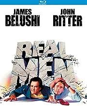Best john ritter and james belushi Reviews