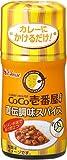 ハウス CoCo壱番屋直伝調味スパイス 48g