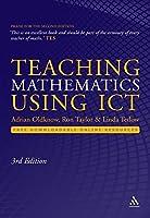 Teaching Mathematics Using ICT