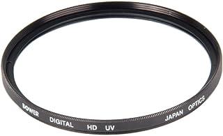 Bower Lens FiLTEr For Digital Camera - Fuc86