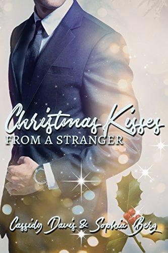 Christmas Kisses from a Stranger