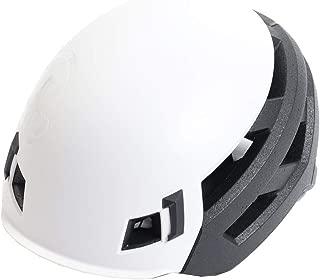 Best mammut wall rider helmet Reviews