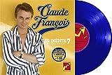 Les inédits Volume 7-25cm Bleu Marine + CD