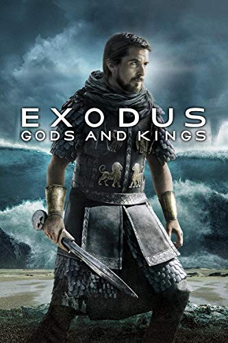 183Tdfc Toys-1000 Piece Puzzles For Adults Puzzle—Exodus Gods And Kings—Child Wooden Material Intellectua Family Games Stress Reliever Toy Diy Birthday Gift-75*50Cm-1000 Piece