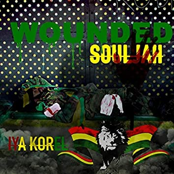 Wounded Souljah