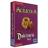Lookout Spiele Agricola: Cubierta Dulcinaria