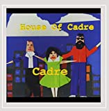 House of Cadre [Import USA]