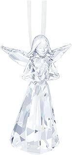 Swarovski Annual Edition 2015 Angel Ornament