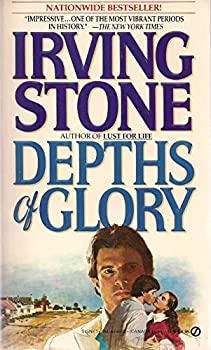 Best depths of glory Reviews