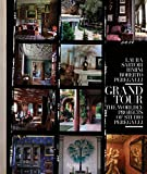 Grand Tour: The Worldly Projects of Studio Peregalli