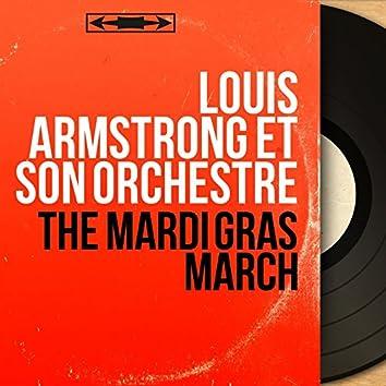 The Mardi Gras March (Mono Version)