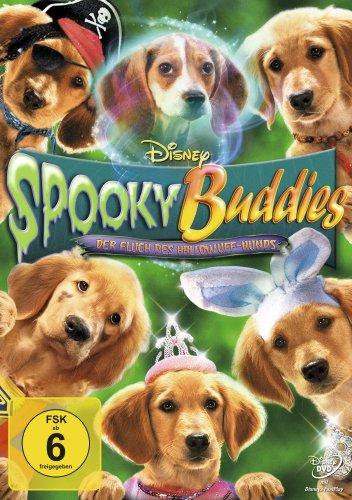 - Kinder Hund Kostüme Halloween